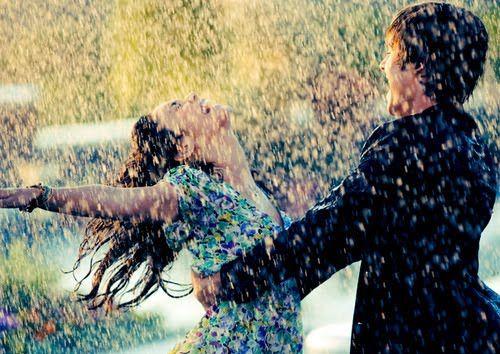 Tumblr Couples in Spring | casal-love-namorados-tumblr-imagens-tumblr-nails+tumblr-nutella-cute ...