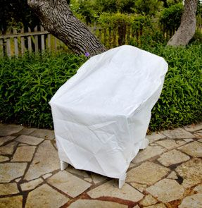 KoverRoos SupraRoos White Adirondack Chair Cover   The KoverRoos SupraRoos  White Adirondack Chair Cover Is Scaled To Fit Your Adirondack Chair And  Offer It ... Part 93