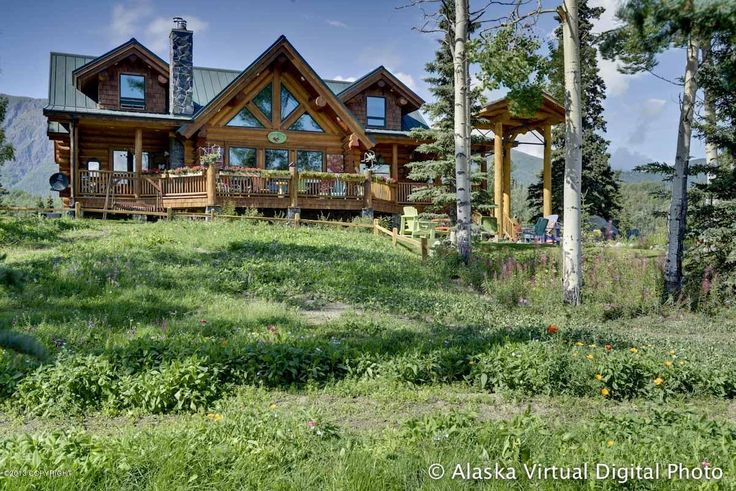 17 Best Images About Mmxiv On Pinterest Log Homes For