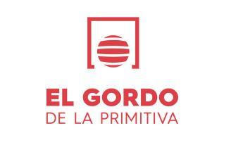 Noticias de resultado Gordo Primitiva - La Nueva España