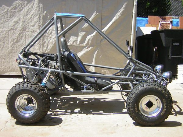 17 Best images about mini buggy on Pinterest | Best bike ...