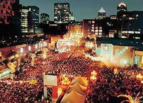 Things to do in Montreal :-)    Google Image Result for http://0.tqn.com/d/gocanada/1/0/r/D/-/-/Montreal_Jazz_festival.jpg