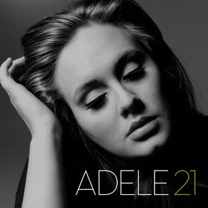 Set Fire To The Rain, a song by Adele on Spotify