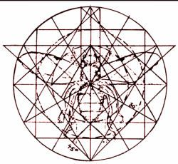 Sacred Geometry and the Honey Bee - Mysteries of the Melissae