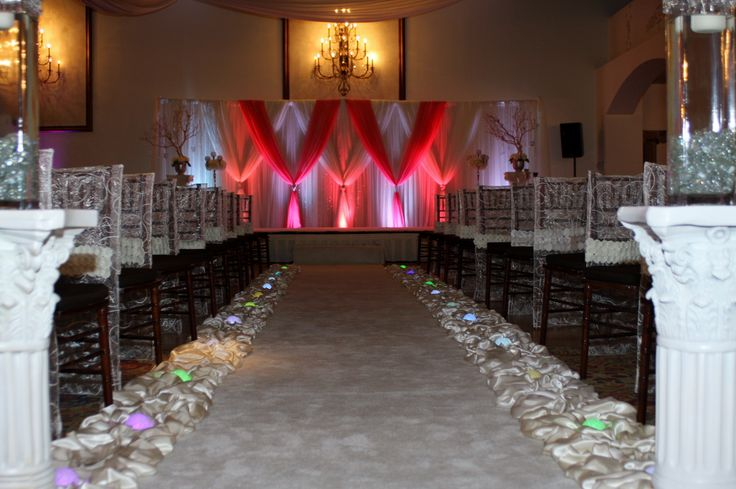 17 Best Images About Real Houston Weddings On Pinterest: 17 Best Images About Wedding Backdrop On Pinterest