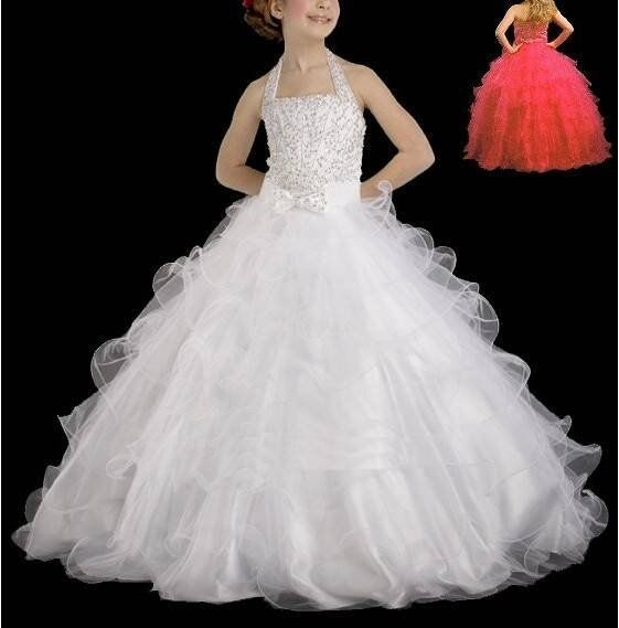 girls ball gowns   Gowns   Dresses   Page 93