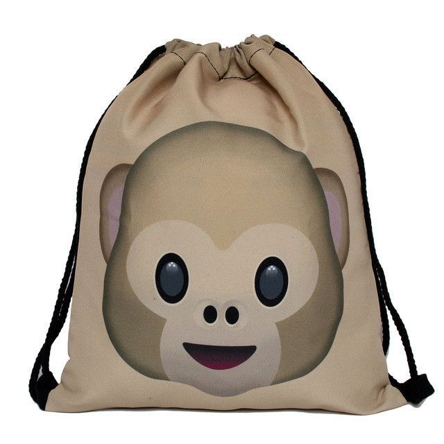 Item Type: Backpacks Style: Fashion Closure Type: Open Gender: Unisex Lining Material: Polyester Capacity: Below 20 Litre Carrying System: Arcuate Shoulder Strap Rain Cover: No Handle/Strap Type: Retr
