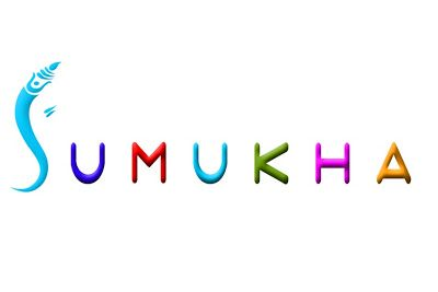 we care for you and your family: Sumukha Home NursingServicesSumukha guarantee pers...