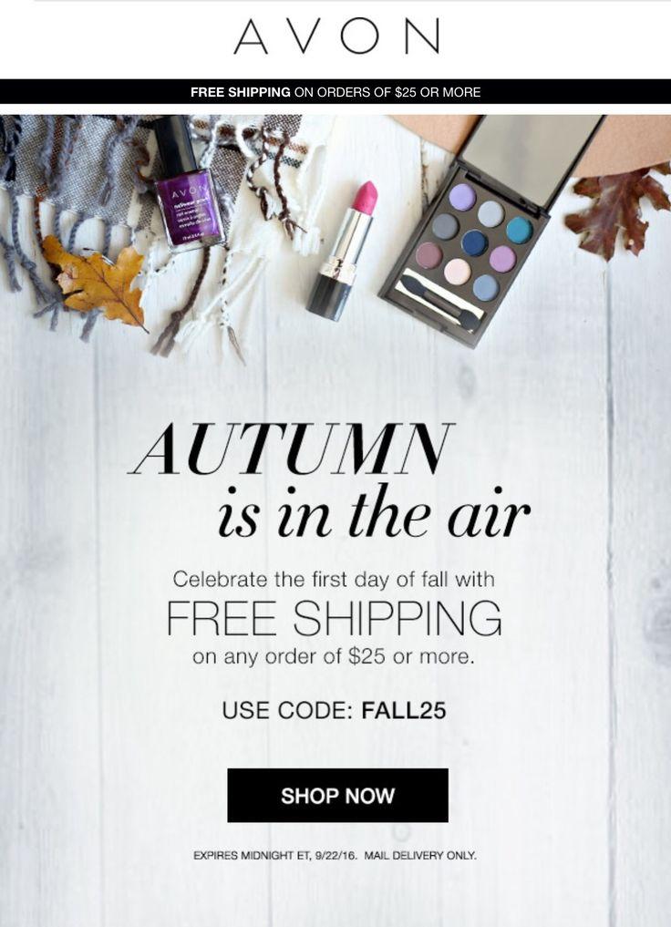 Avon promo code : Best buy pre paid phones