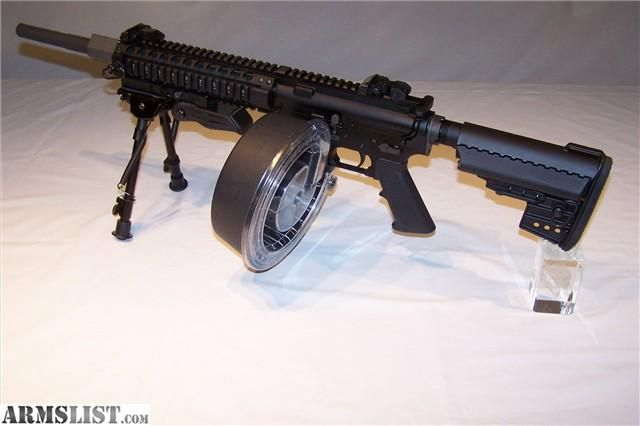 .50 beowulf - Google Search
