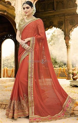Alluring Heavy Orange Designer Sari For Exceptional Look#DesignersAndYou #DesignerSarees #Sarees #Sari #Saris #Saree #DesignerSaris #DesignerSari #DesignerSaree #SareesDesigns #SariDesigns #SariPatterns #DesignerSariPatterns #DesignerSariDesigns #DesignerSareesPatterns #DesignerSareePattern #BeautifulSarees #BeautifulSarisOnline #PrintedSarees #EmbroideredSarees #EmbroideredSaris #EmbroideredSareesOnline #PrintedSareesOnline