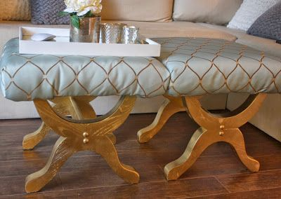 Best 20+ Cheap Side Tables Ideas On Pinterestu2014no Signup Required | Cheap  Furniture Makeover, Farm Style Kitchen Diy And Cheap Kitchen Tables