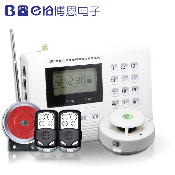 Have you seen this product? Check it out! Luxury wireless smoke detector fire fire alarm home wireless smoke detectors smoke detectors - US $392.50 http://webhomeappliance.com/products/luxury-wireless-smoke-detector-fire-fire-alarm-home-wireless-smoke-detectors-smoke-detectors/