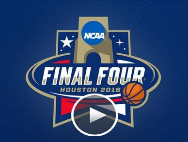 Watch North Carolina vs Syracuse Live Stream online with College Basketball 2016 Live Game Trax on FOX Sports North Carolina vs Syracuse Live Stream 2016, NCAA men's Division I basketball tournament 2016 Live Stream Game North Carolina vs Syracuse Live … Continue reading →