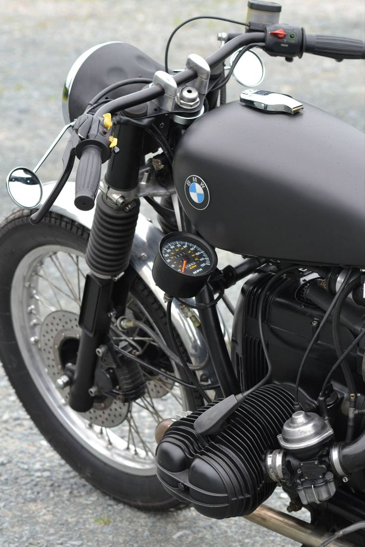 Bmw boxerbike ideasbmw motorcyclesvintage bikestransportationscramblerstylemotorbikescars