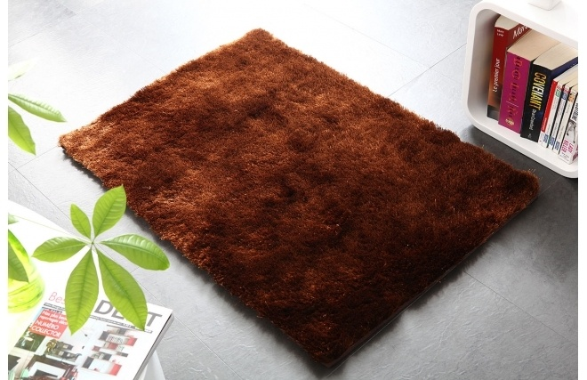 17 Best ideas about Tapis Shaggy on Pinterest  Tapis style berbere, Enlever  -> Table Basse Inspiration Berbère
