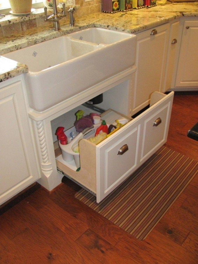 Best 25 kitchen cabinet accessories ideas on pinterest for Small cozy kitchen ideas