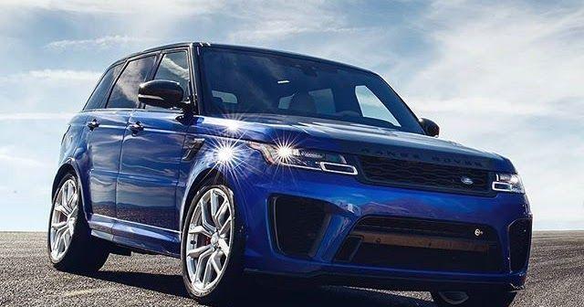 Carexporter Land Rover Cars For Export Import Rangeroversport Svr Pro Imports Motors Car Importer Exporter Land Rover Car Land Rover Range Rover Sport