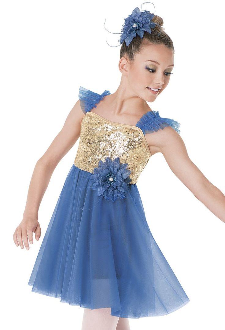 best blue gershwin images on pinterest dance costumes costume