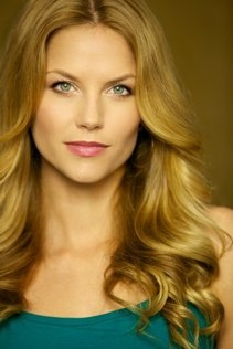 Acting Headshot Photography Los Angeles by James Perry
