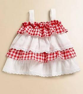 102 Best Gorgeous Baby Dresses Images On Pinterest Infant Dresses