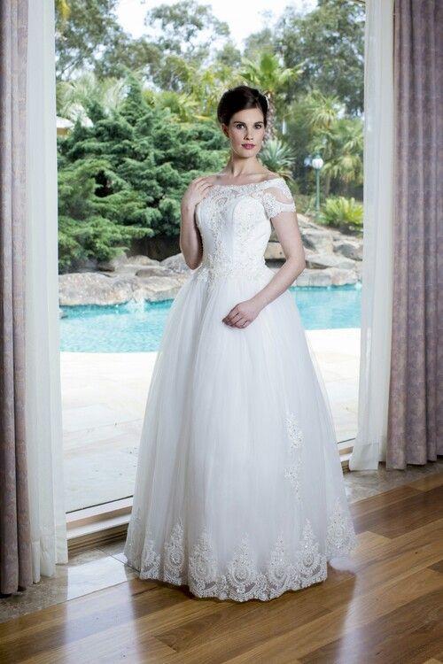 11 best John Memphis Bridal Deb Sale images on Pinterest | Bridge ...