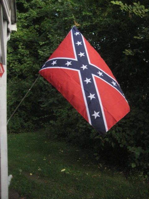 Confederate Flags For Sale, Confederate Flags In Stock, Buy Confederate Flag, A LIVE PERSON STILL ANSWERS THE PHONE
