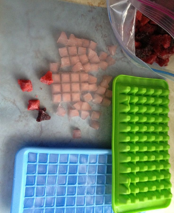 In preparation for her Tonsillectomy, my adult daughter purchased mini sized ice cube trays. Contrary to common belief, ice cream is not a good post tonsillectomy diet option. Dairy can create excess mucus. We puréed her favorite, non citrus fruits & froze them giving her a healthy cold treat. We also froze Pedialyte & plain water. So easy to make ahead & store for the week of recovery. She said the cold helped numb her throat & was much easier to eat than dealing with popsicles. As with all…