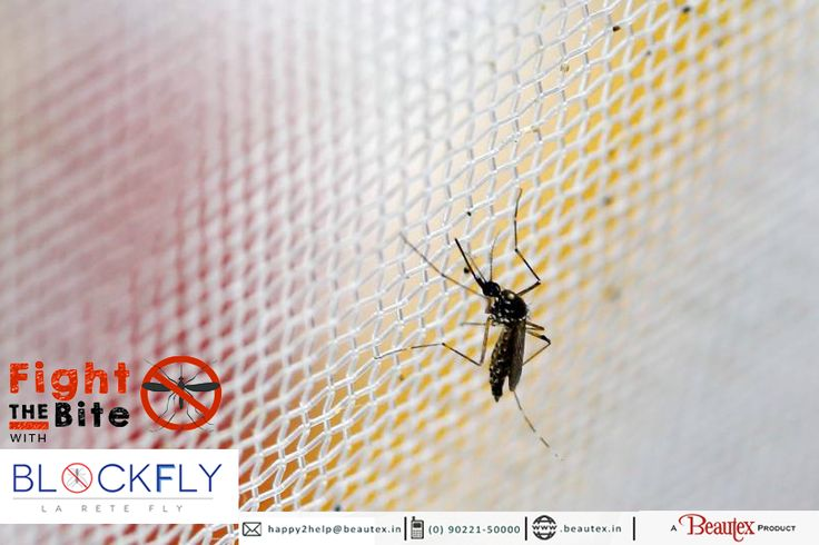 Our screens are built tough and are perfect for Indian conditions. Keep the insects out and let the fresh air in with our beautiful range of screens.  Keep them out and save lives: bit.ly/1RYdI2r #KeepThemOut #Blockffly #ABeautexProduct #BeautexLuxuryConcepts #insectScreen #screens #malaria #zica #bacteria #protection #safety #precaution #safe #measure #joinus