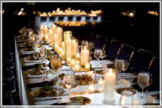Best images about bat mitzvah candle lighting on