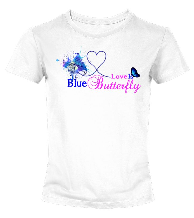 Love and Blue Butterfly T shirt For Her   => Check out this shirt by clicking the image, have fun :) Please tag, repin & share with your friends who would love it. Perfect Matching Couple Shirt, Valentine's Day Shirt, anniversaries shirt #valentines #love # #hoodie #ideas #image #photo #shirt #tshirt #sweatshirt #tee #gift #perfectgift #birthday #Christmas