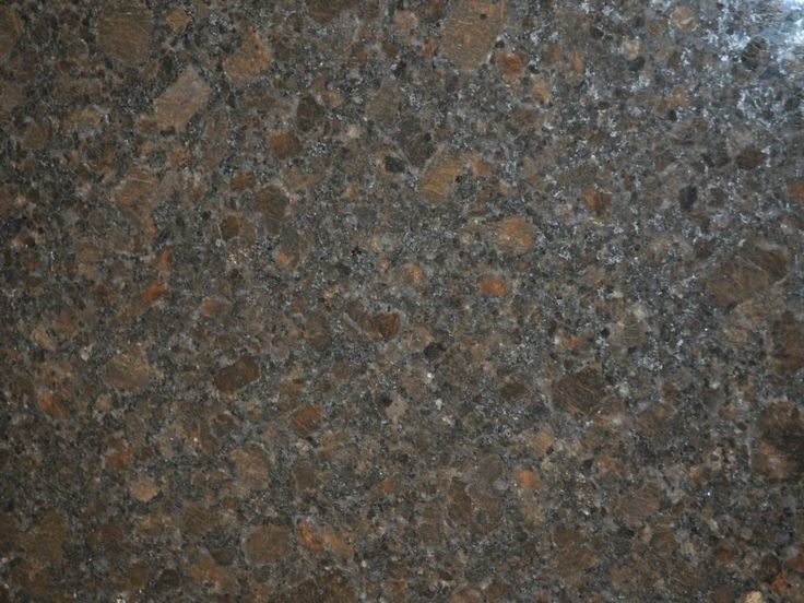 Apple Valley Kitchen Cabinets Commercial Exhaust Fans Coffee Brown | Granite Stone Colors Pinterest ...