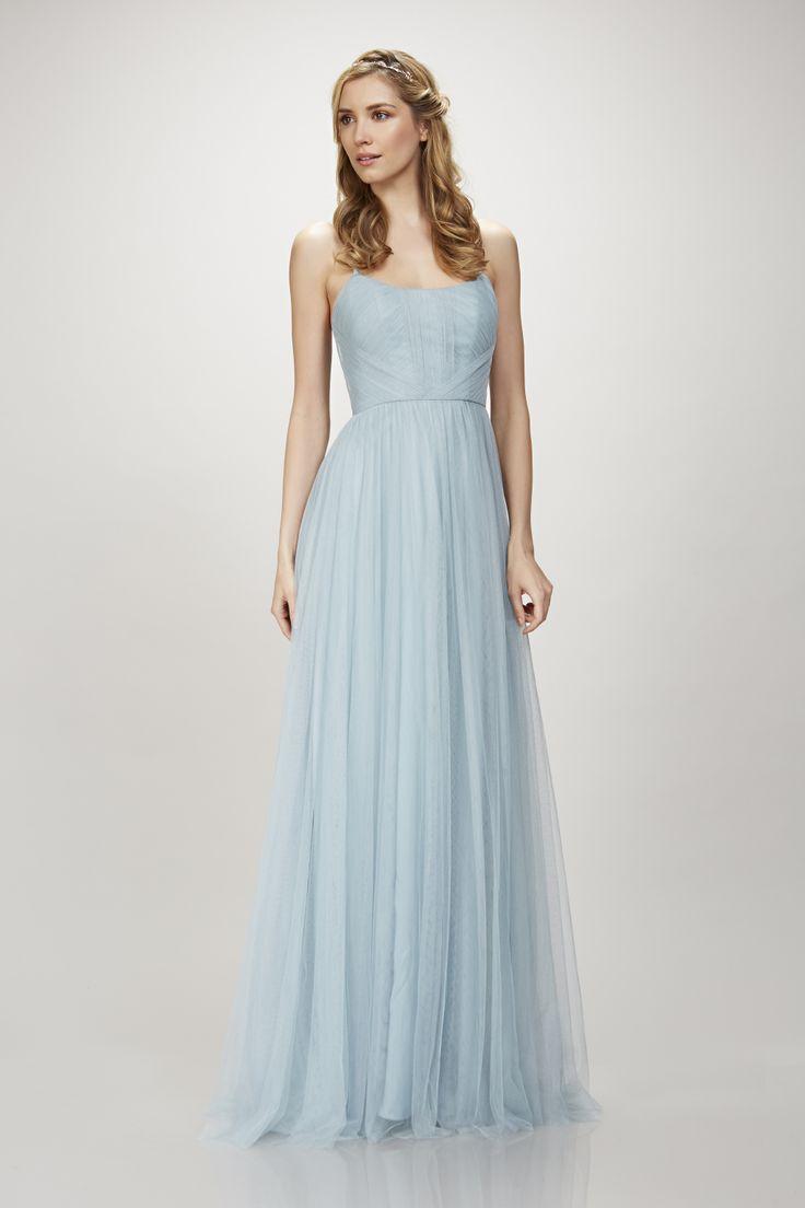 145 mejores imágenes de Bridesmaid\'s Dresses en Pinterest | Cosas de ...