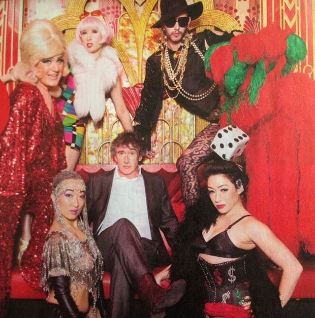 #live #music #cabaret #entertainment  #variety #musichall #burlesque #soho #london #event #eventplanner #eventos #eventprofs #casino #hotel #resort #dubai #jerez #cadiz #seville #barcelona #marseille #gibraltar #malta #morocco #marrakech #casablanca #musician #circus #dance by geoff_soho_music_co.  eventprofs #live #malta #dubai #hotel #resort #soho #variety #event #cadiz #musichall #cabaret #circus #barcelona #seville #music #marrakech #jerez #eventos #marseille #gibraltar #morocco…
