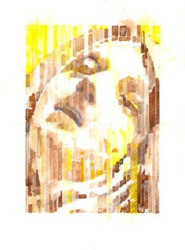 Interpretation | Bernini