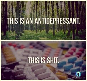 Don't Stigmatize Mental Health Medication   Stigmatizing the medications people use for mental illness ignores the fact that everyone is different and treatment is not one size fits all. www.HealthyPlace.com