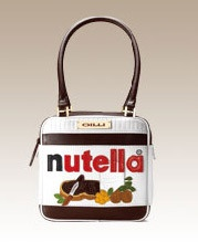 Love brand that understands our love for bags.
