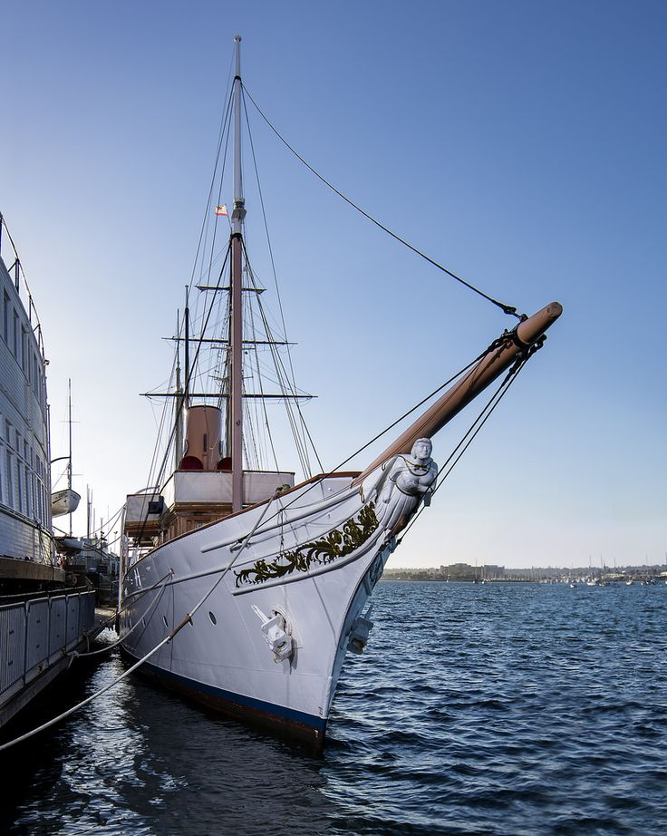 257 best marine images on pinterest for Maritime motors used cars