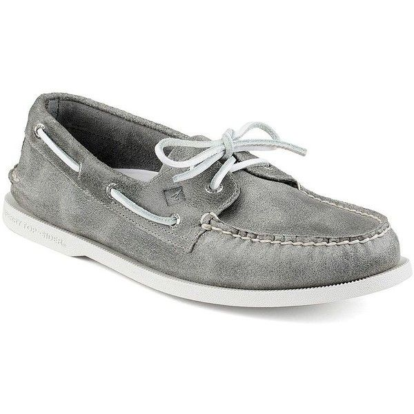 17 best ideas about Mens Boat Shoes on Pinterest | Leather boat ...