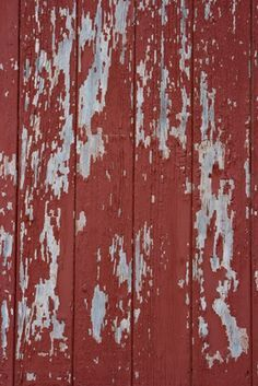 How to Make Barn-Wood Frames                                                                                                                                                                                 More