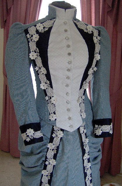 1000 ideas about 1800s dresses on pinterest victorian