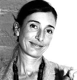 Il #vino è #donna, domenica 6 marzo un grande evento sui Colli Euganei: un pomeriggio all'insegna della degustazione di vini dei #Colli #Euganei e #Berici....  in rosa http://www.ilsitodelledonne.it/?p=19610 Maria Gioia Rosellini