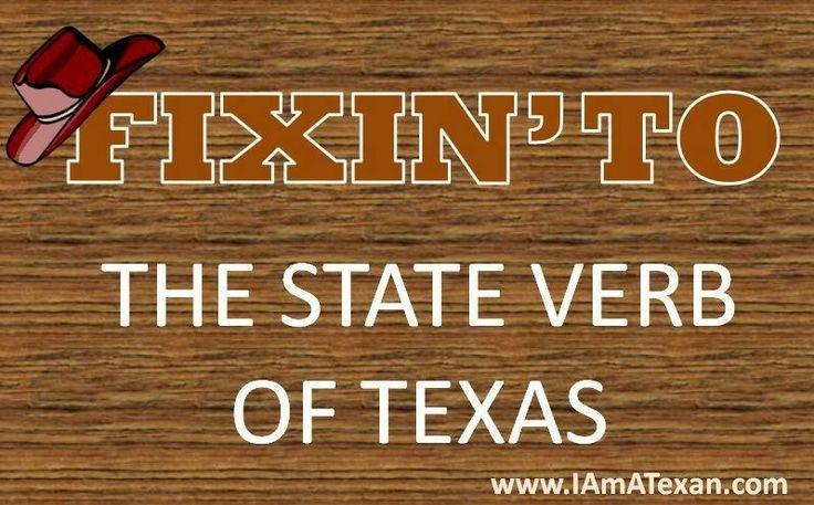 126 Best Texas Cartoons Humor Images On Pinterest Roof