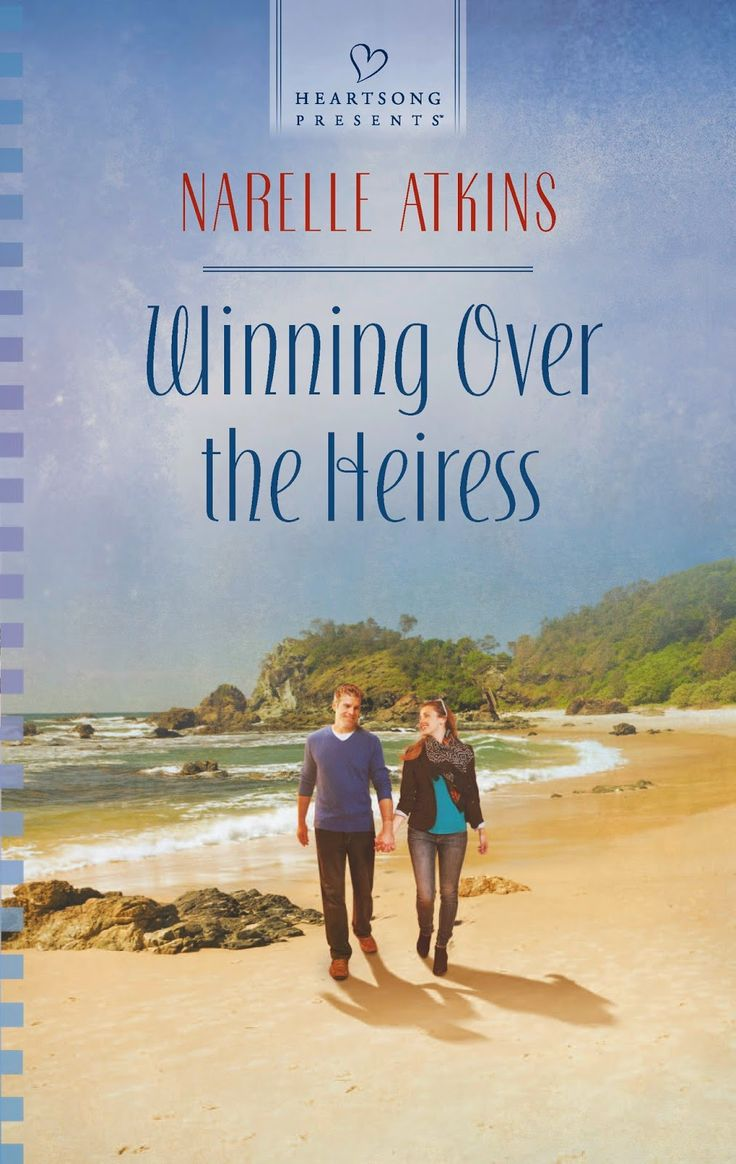 Australasian Christian Writers: Redeeming the Bad Boy Hero in Christian Romance.