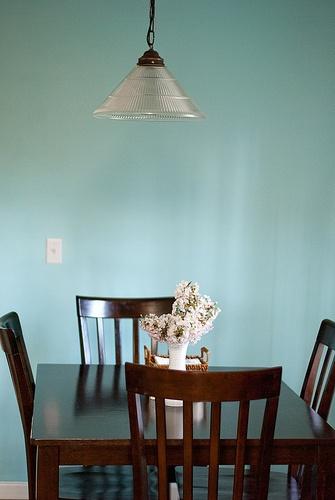 56 Best Images About Behr Paint Colors On Pinterest
