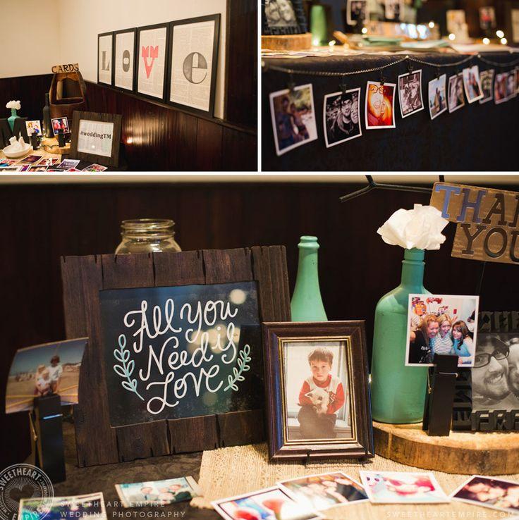 Enoch Turner Schoohouse - DIY wedding, all you need is love. #sweetheartempirephotography