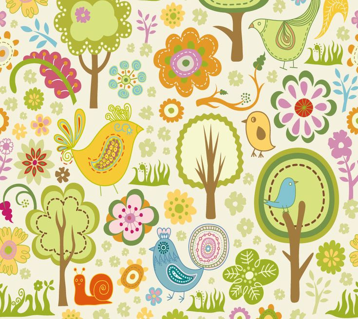 Cute patterns wallpaper impremedia 960x854px green cute pattern 345340 voltagebd Image collections