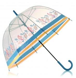 radley walker umbrella