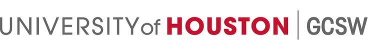 Graduate College of Social Work, University of Houston