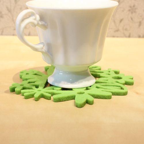 Вырез резные тапиры lawngreenlawngreen кружка площадку изоляцией чаша обеденный стол пластиковые предметы домашнего обихода